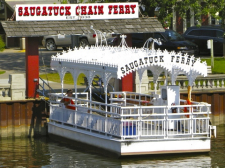 Saugatuck_Chain_Ferry-225px
